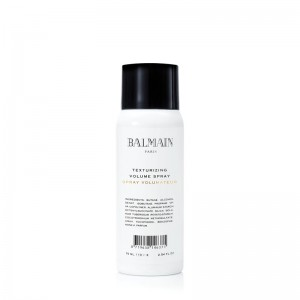 Texturizing Volume Spray travel size 75ml