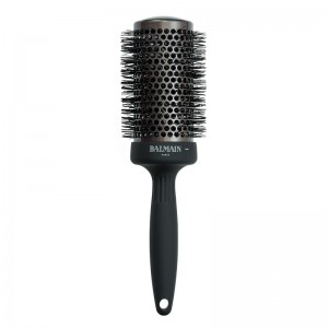 Ceramic Round Brush 53mm