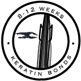 Bond Application