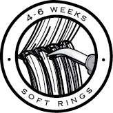 Ring Application