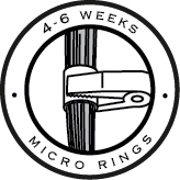 Micro Ring Application