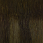 Balmain Hair Color 8A.9A