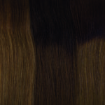 Balmain Hair Color 7G.8G Ombre
