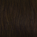 Balmain Hair Color L6